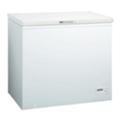 ХолодильникиLiberty DF-250 C