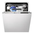 Посудомоечные машиныElectrolux ESL 8525 RO