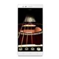 Мобильные телефоныLenovo K5 Note