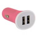 Зарядные устройства для мобильных телефонов и планшетовEasyLink EL-131