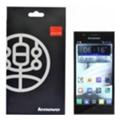 Защитные пленки для мобильных телефоновLenovo PG39A464J1
