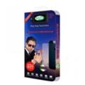 Защитные пленки для мобильных телефоновBiolux Sony Xperia Z C6603 (BG-SSXZ)