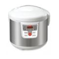 Rotex RMC508-W