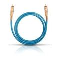 Аудио- и видео кабелиOehlbach NF 113 Digital Set 0.5 м (2064)