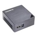 Настольные компьютерыGigabyte BRIX (GB-BSi3H-6100)