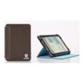"""Чехлы и защитные пленки для планшетовDTBG Universal 7"""" Brown (D8900BN-7)"""