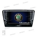 Автомагнитолы и DVDPhantom DVM-1877G iS