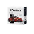 АвтосигнализацииPandora DXL-3910
