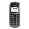 Мобильные телефоныNokia 1280
