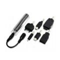 Зарядные устройства для мобильных телефонов и планшетовGembird EG-PC-004