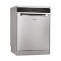 Посудомоечные машиныWhirlpool WFO 3T121 X