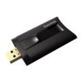 КардридерыSanDisk SDDR-329-G46