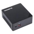 Настольные компьютерыGigabyte BRIX (GB-BSi5HA-6200)