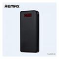 Портативные зарядные устройстваREMAX Powerbank Proda PPL-18 Series 10000mah white