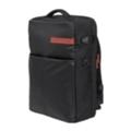 Сумки для ноутбуковHP Omen Gaming Backpack (K5Q03AA)