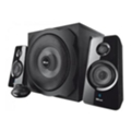 Компьютерная акустика Trust Tytan 2.1 Subwoofer Speaker Set with Bluetooth Black (19367)