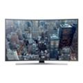 ТелевизорыSamsung UE55JU7502T