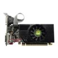 ВидеокартыAFOX GeForce GT 730 AF730-4096D3L1