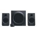 Logitech Z333 Black (980-001202)