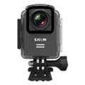 Экшн-камерыSJCAM M20 Black