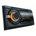 Автомагнитолы и DVDSony WX-GT80UI