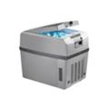 АвтохолодильникиWaeco TropiCool TCX-35