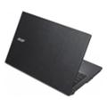 НоутбукиAcer Aspire E5-552G-T8ZP (NX.MWVEU.002) Black