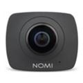 Nomi Cam 360 D1-5MP