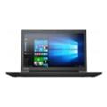 НоутбукиLenovo IdeaPad V310-15 IKB (80T3001GRA)