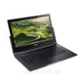 НоутбукиAcer Aspire R 13 R7-372T-72XJ (NX.G8SEP.003)