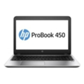 НоутбукиHP ProBook 450 G4 (1LT92ES)