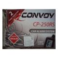 АвтосигнализацииConvoy CP-250RS LCD