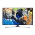 ТелевизорыSamsung UE50MU6100U