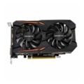 ВидеокартыGigabyte Radeon RX 560 Gaming OC 2G (GV-RX560GAMING OC-2GD)