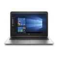 НоутбукиHP EliteBook 840 G4 (Z2V48EA)