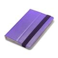 AirOn Universal case Premium 7-8 Violet (4821784622092)