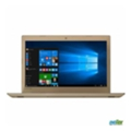 Ноутбуки Lenovo IdeaPad 520-15 (80YL00LXRA) Golden