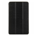 Чехлы и защитные пленки для планшетовGrand-X Чехол для Samsung Galaxy Tab A 10.1 T580 Black (STC-SGTT580B)