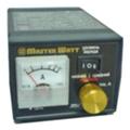 Пуско-зарядные устройстваMaster Watt Зарядное устройство 12В 25A