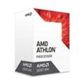ПроцессорыAMD Athlon X4 950 (AD950XAGABBOX)