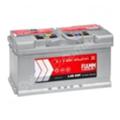 FIAMM 6СТ-85 АзЕ Titanium Pro