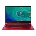Ноутбуки Acer Swift 3 SF314-55 Red (NX.H5WEU.012)