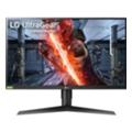 LG UltraGear 27GN750-B Black