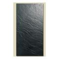 Керамическая плиткаKerama Marazzi Атлант 30x60 черный обрезной (TU202500R)