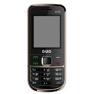 DUO GC-120