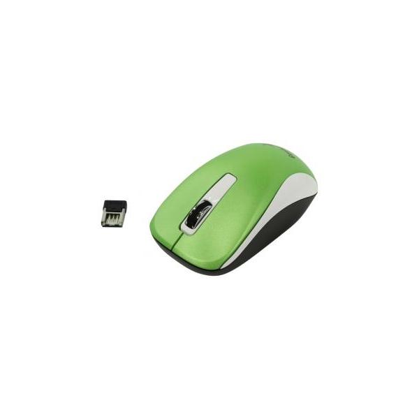 Genius NX-7010 Green USB