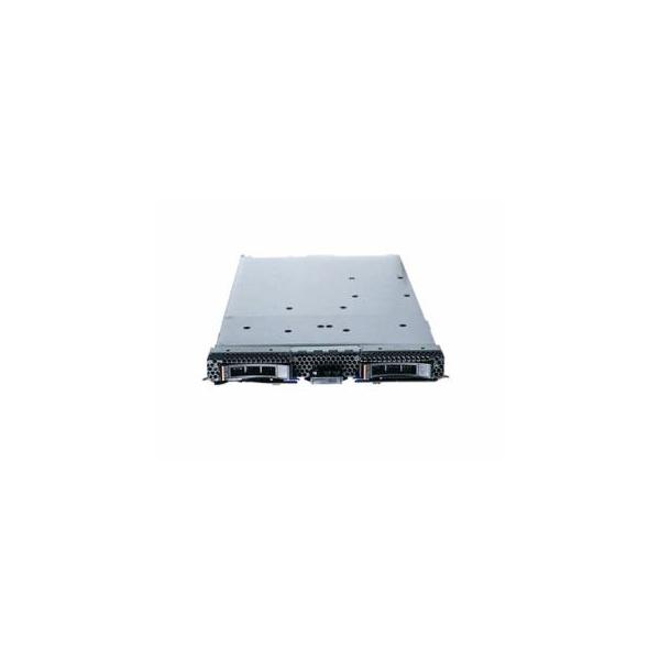 IBM Express Blades - HS23 (7875K2G)