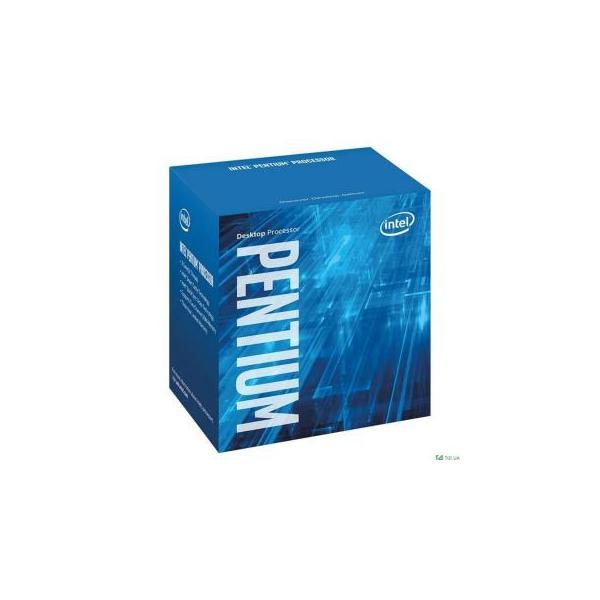 Intel Pentium G4400 BX80662G4400
