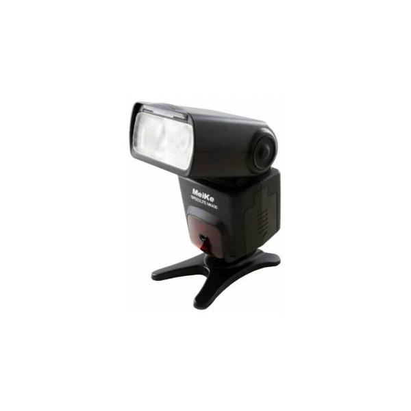 Meike Speedlite MK430 for Canon