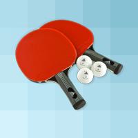 Купить Ракетки для настольного тенниса в Киеве 00f77c07bd15d